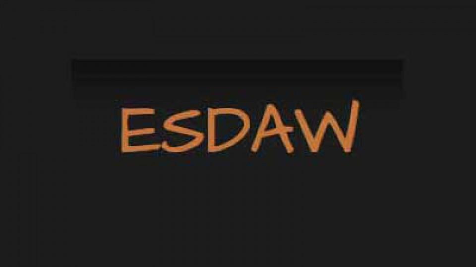 ESDAW