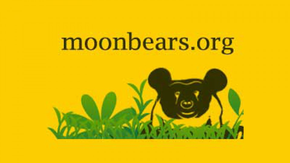 Moonbears