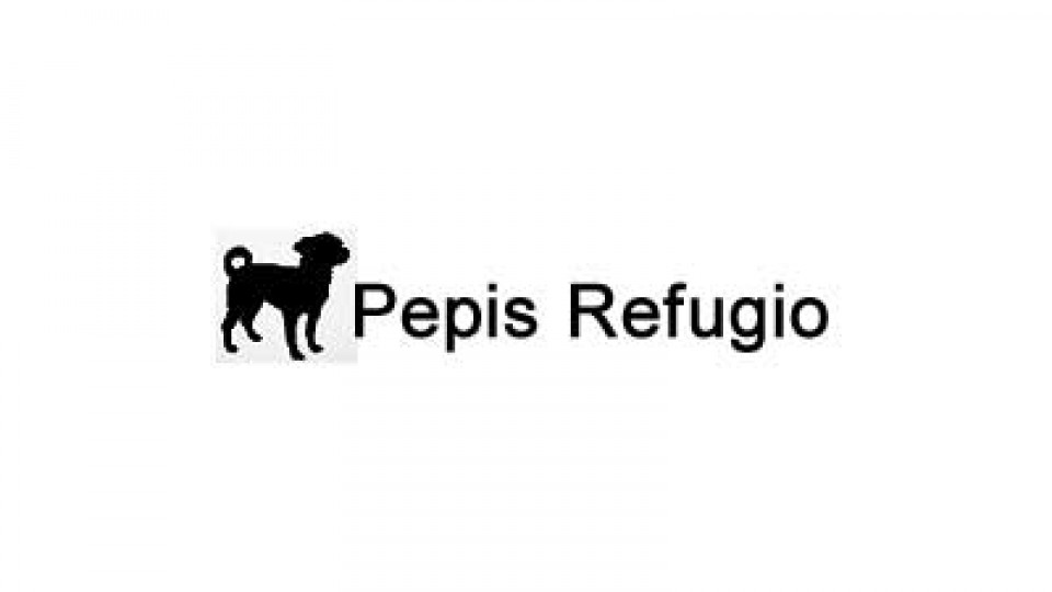Pepis Dog Refuge