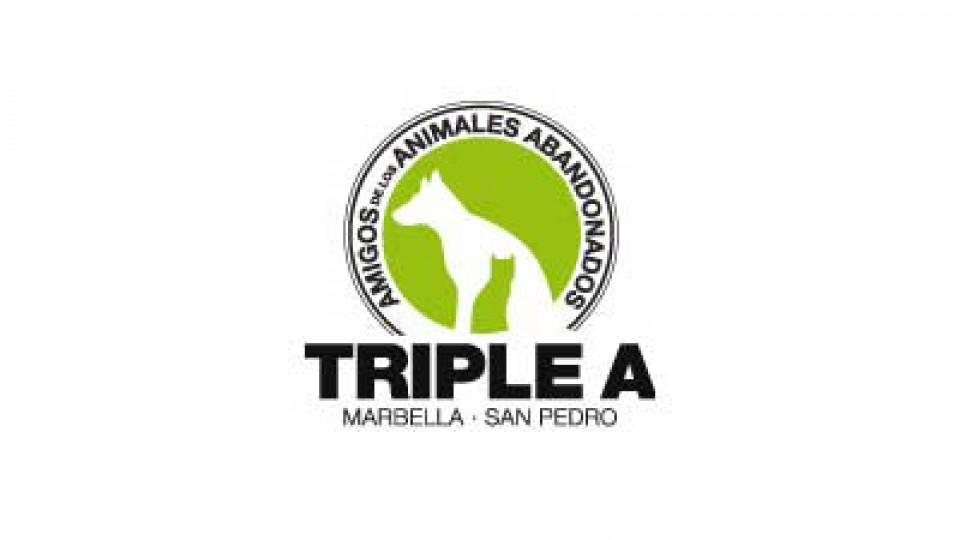 Triple A Spain