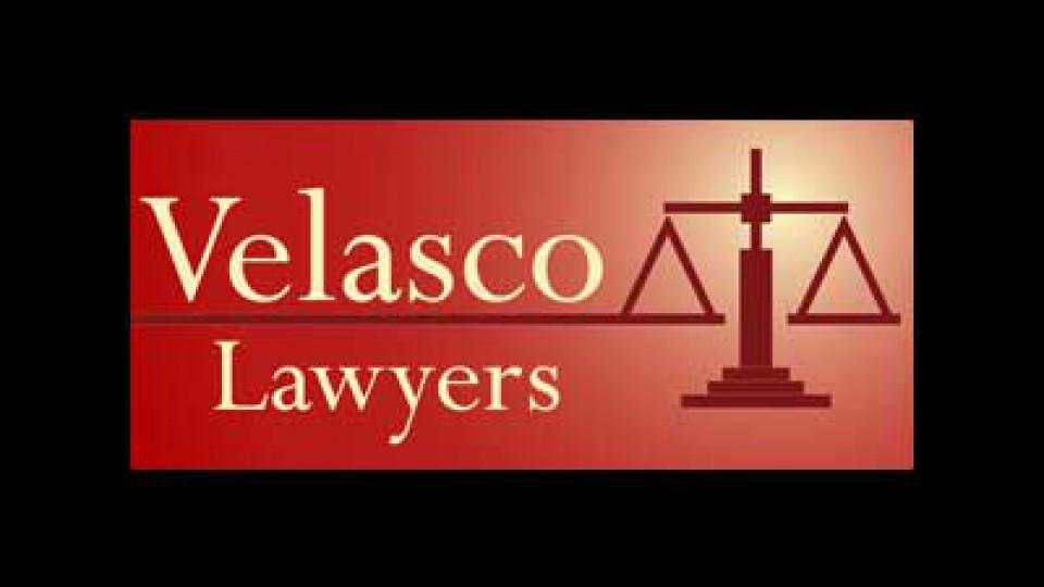 Valesco Lawyers